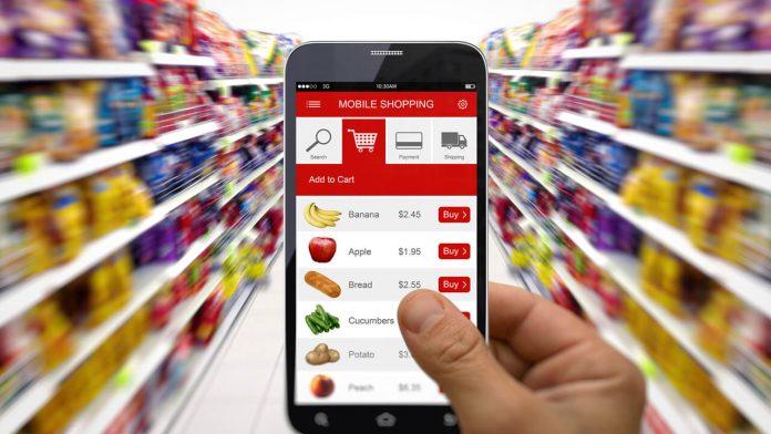 Ecommerce | Una solución digital
