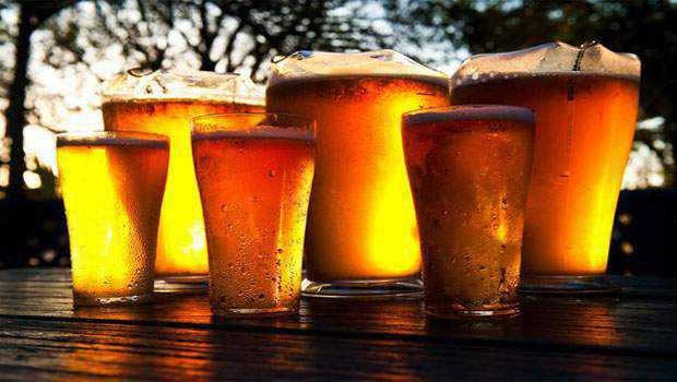 boom de la cerveza artesanal