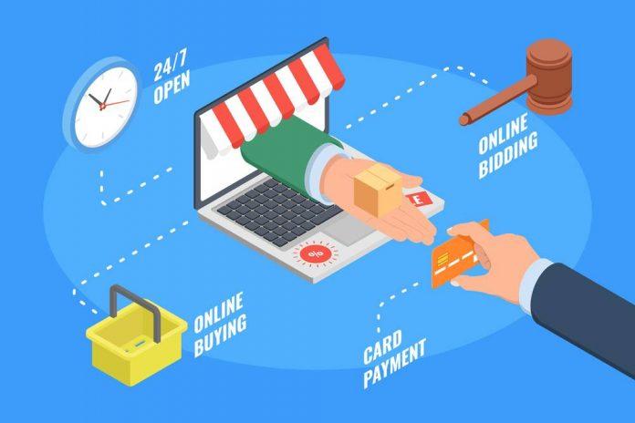 Tandil E-commerce