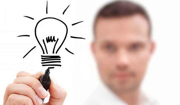 Emprender en tecnología requiere constancia y creatividad.
